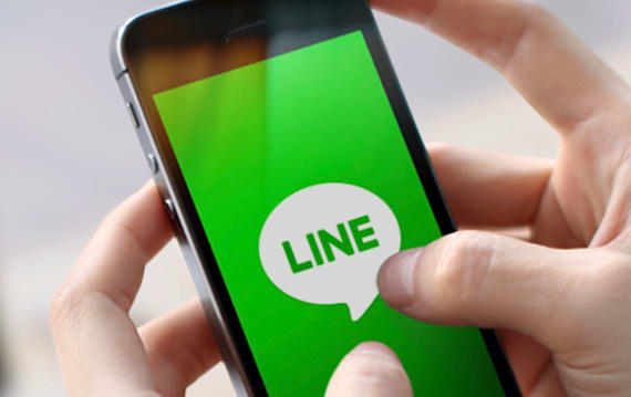 LINE、メッセージの「送信取消」機能を提供開始。24時間以内なら未読・既読問わず取り消し可能に