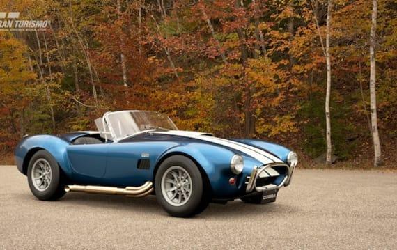 『グランツーリスモSPORT』に日産「スカイラインGT-R」、マツダ「RX-7」、フェラーリ「F40」、スズキ「スイフト スポーツ」など50車種が追加