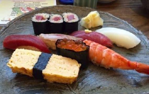 堂々の1位は日本のあの空港!世界で最もレストランが素晴らしい空港トップ10
