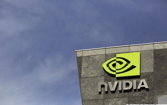"""NVIDIA広報「釣りタイトルだけど...」 日経ビジネスに""""謎の半導体メーカー""""と扱われた件でコメント"""