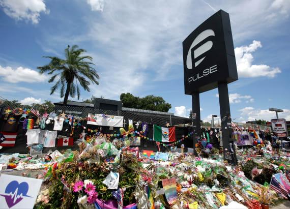 Orlando hospitals won't Pulse club shooting victims
