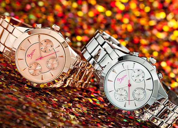 Fall's must-have watch is on sale today only
