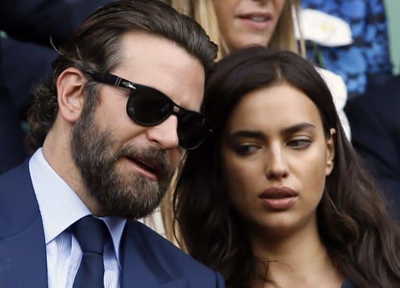 Bradley Cooper slammed for being at DNC