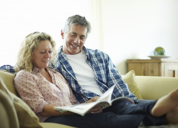 Baby boomers are facing a major retirement issue