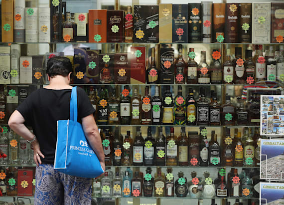 5 smart ways to save on wine, beer and spirits