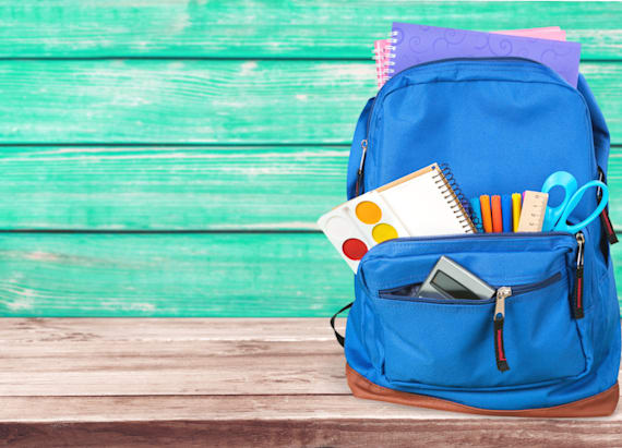 Unbeatable back-to-school finds at major retailers