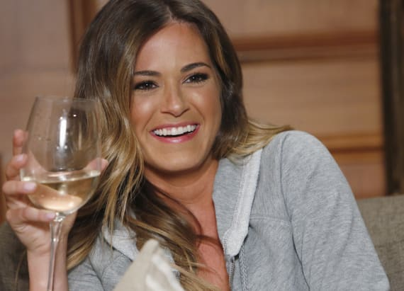 Winner of 'Bachelorette' may have been revealed