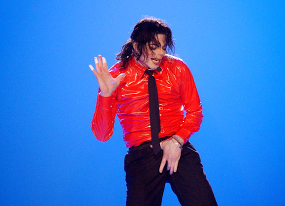 Remembering Michael Jackson on the day of his death