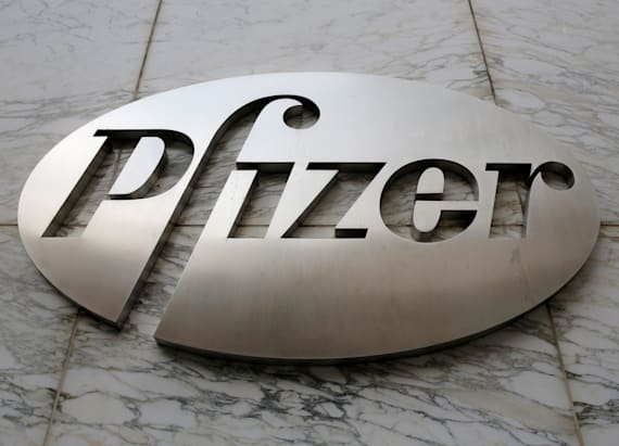 Pfizer to buy US cancer drug company in $14B deal