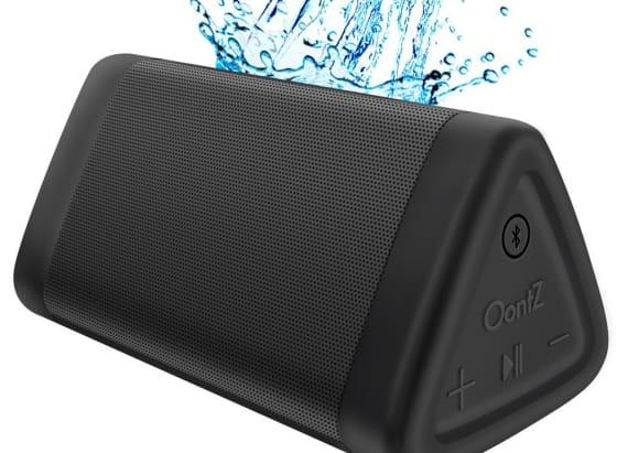 10 best bluetooth speakers under $100