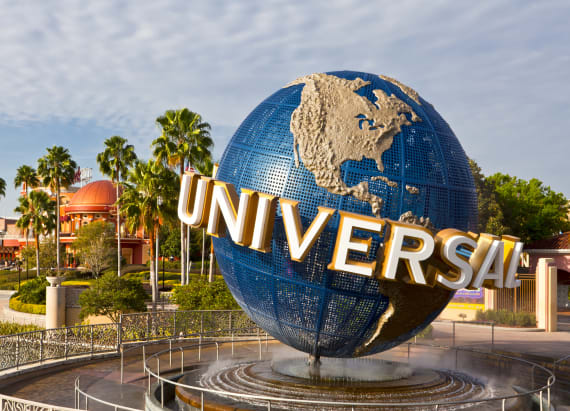 Is Universal Orlando repeating Disney's mistake?