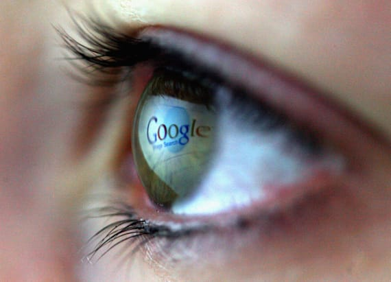 Google's new tool helps you see all of your internet history
