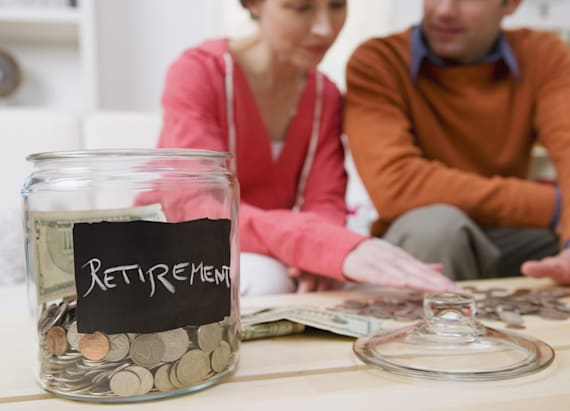 7 retirement rules to live by
