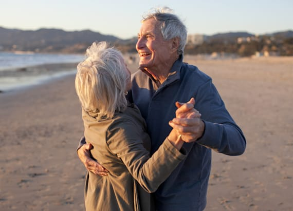 5 frequently asked retirement questions