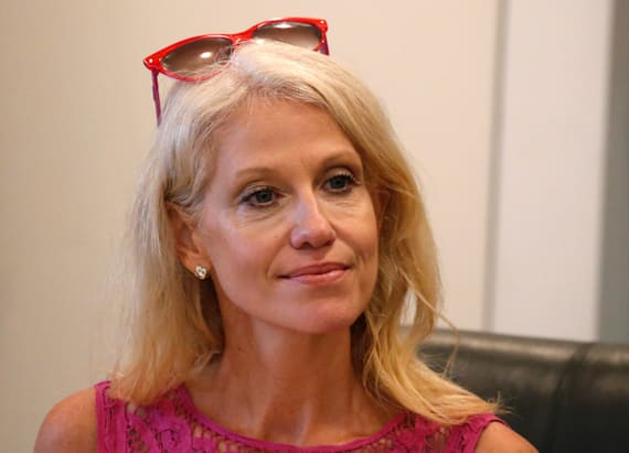Trump's campaign manager under fire over remarks