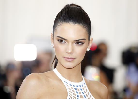 Kendall Jenner buys Blunt and Krasinski's home