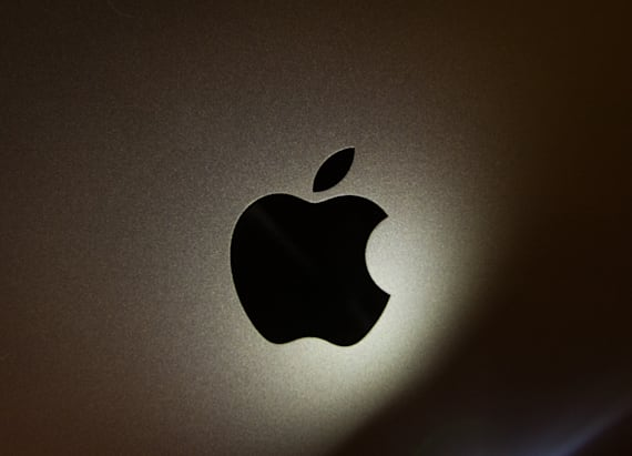 European Commission orders Apple to pay $14.5 bil