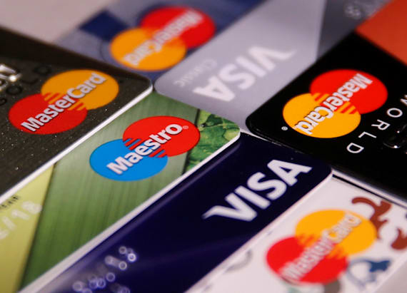 Many credit cards drop one major fee