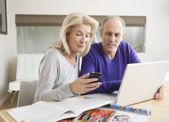 4 things retirees forget to save for