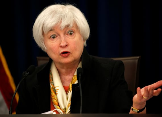 Fed seen holding rates steady