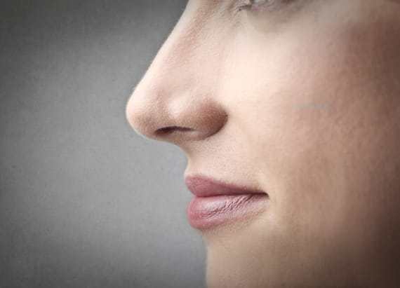 New antibiotic has been found in the human nose
