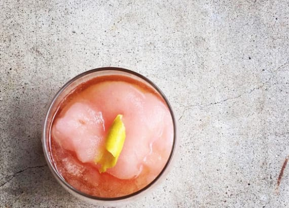 Frose is the god of the summer
