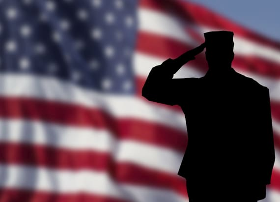 US military repeals ban on trangender servicemembers