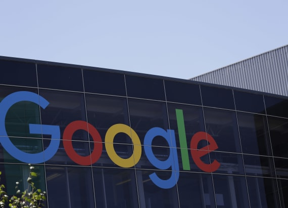 Google's profits aren't solely from ad revenue
