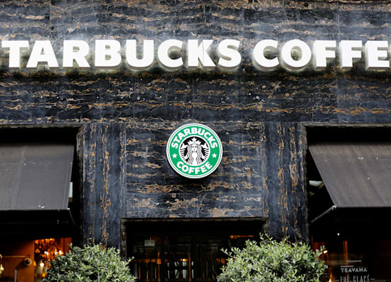Lawsuit against Starbucks over drinks is thrown out