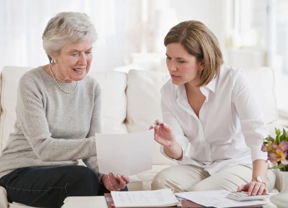4 ways to botch your retirement plan