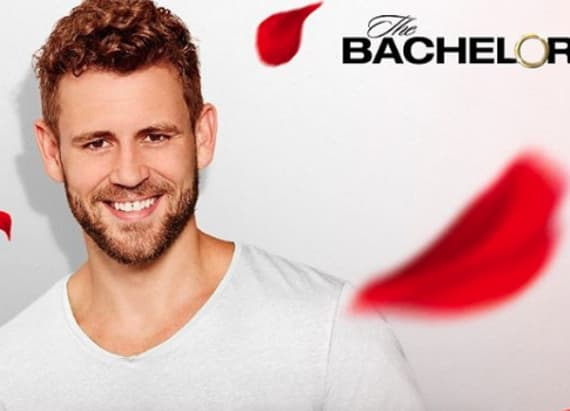 Why Nick Viall is the Bachelor