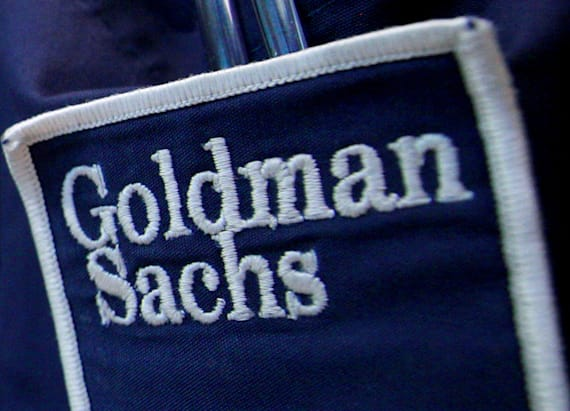 Goldman Sachs under spotlight in scandal
