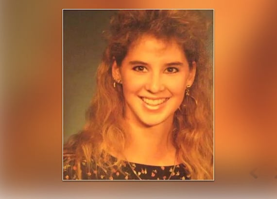 Police say they're close to solving 1989 murder