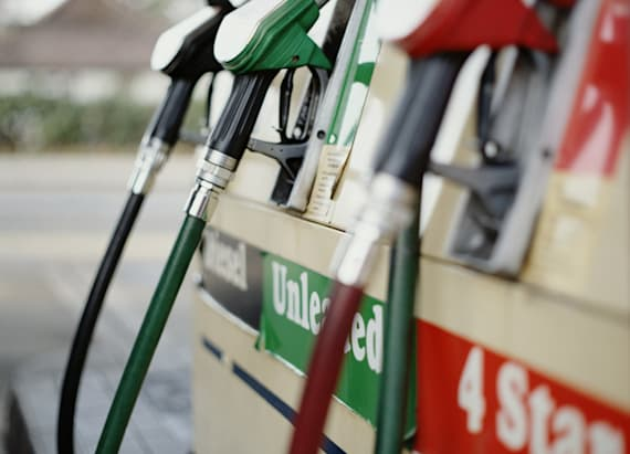 5 ways to slash the cost of gas