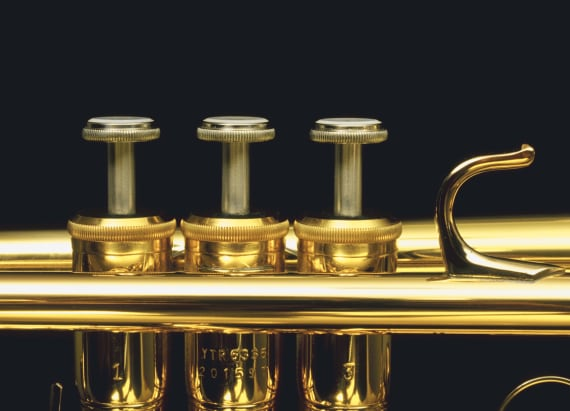 Wind instruments could cause lung disease
