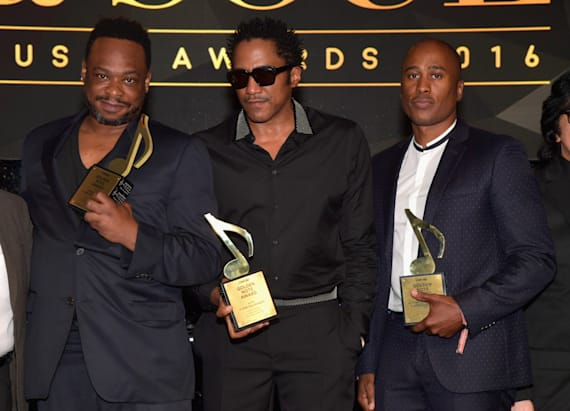 New A Tribe Called Quest album coming 'soon'