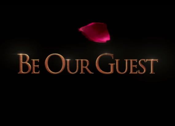 'Beauty and the Beast' teaser tops 'Star Wars'
