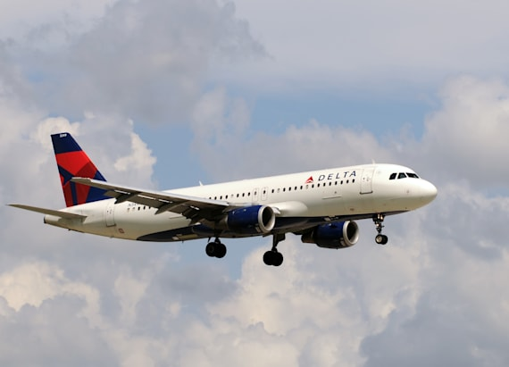 Delta has a new plan to combat lost luggage
