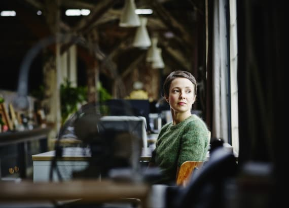 5 powerful habits influential entrepreneurs