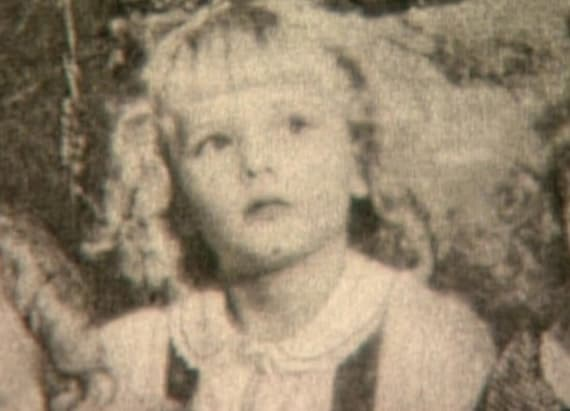 Search still on for girl who vanished 69 years ago