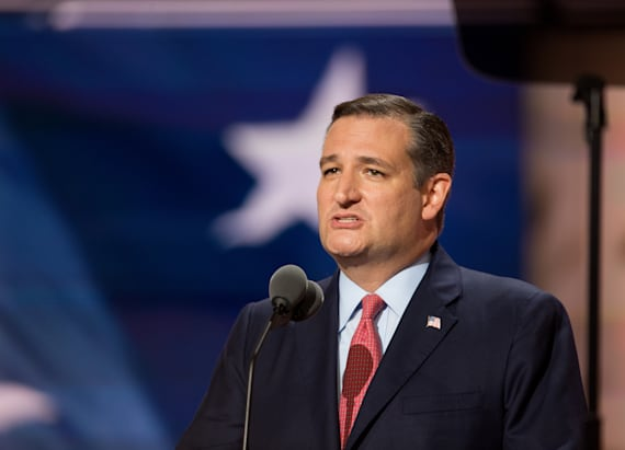 Cruz proposes major new policy change after bombings