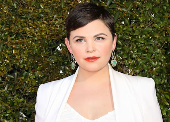 Ginnifer Goodwin lists Hollywood home for $1.5M