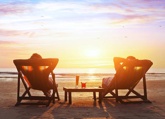 3 crucial things to consider before retiring abroad