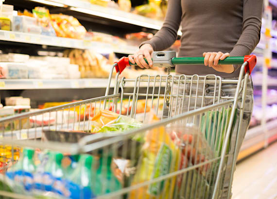Expiration dates may be bogus