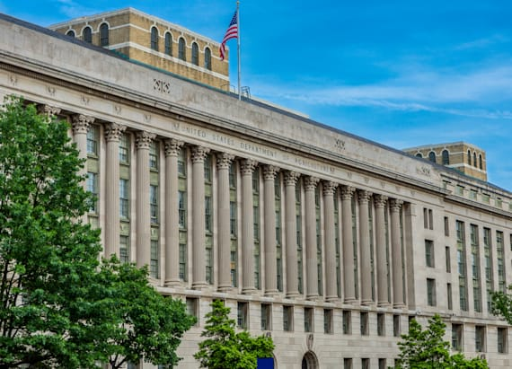 USDA closes offices after anonymous threats