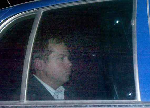 Judge frees Reagan attacker John Hinckley Jr.