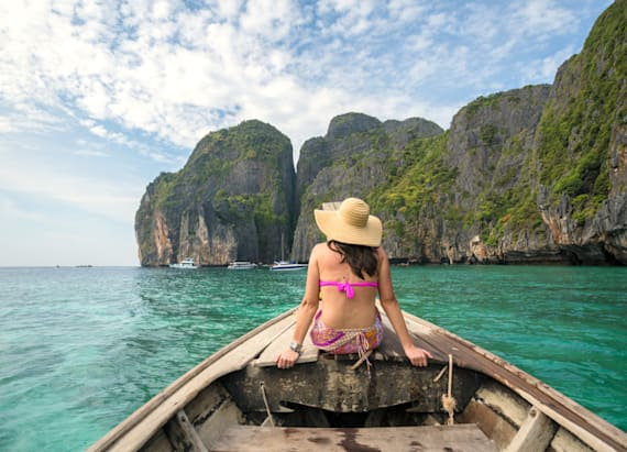 Top budgeting mistake people make when vacationing