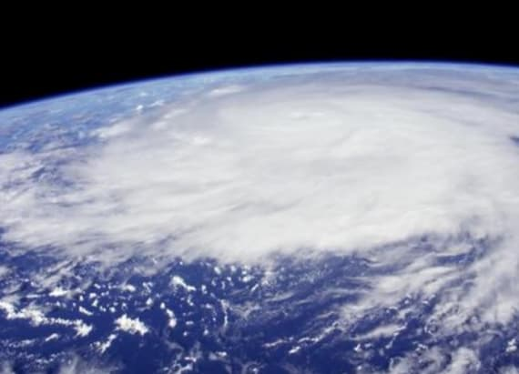 Tremors from 'weather bomb' detected in Japan