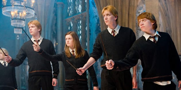 Jeu des images (version HP) - Page 24 Http%3A%2F%2Fi.huffpost.com%2Fgen%2F4035678%2Fimages%2Fn-WEASLEY-HARRY-POTTER-628x314