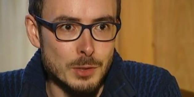 Antoine deltour petition